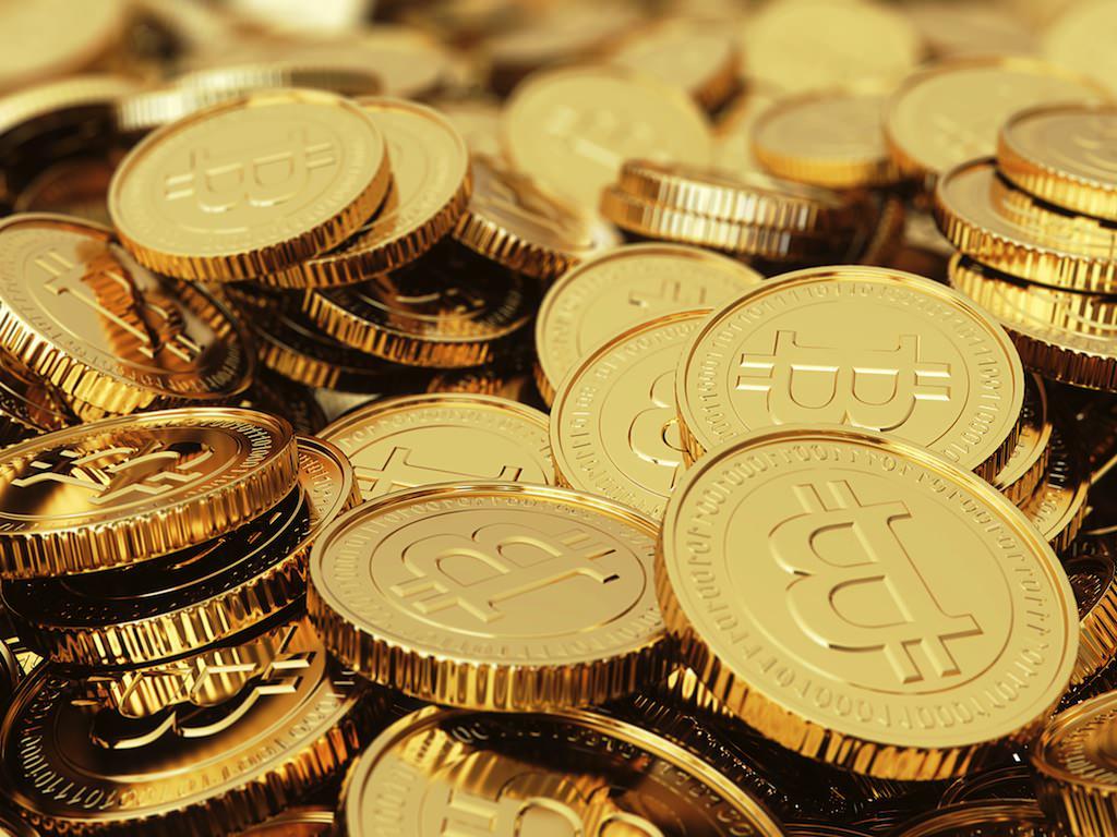 Wat kan ik betalen met bitcoins to dollars bettingen am main camping list